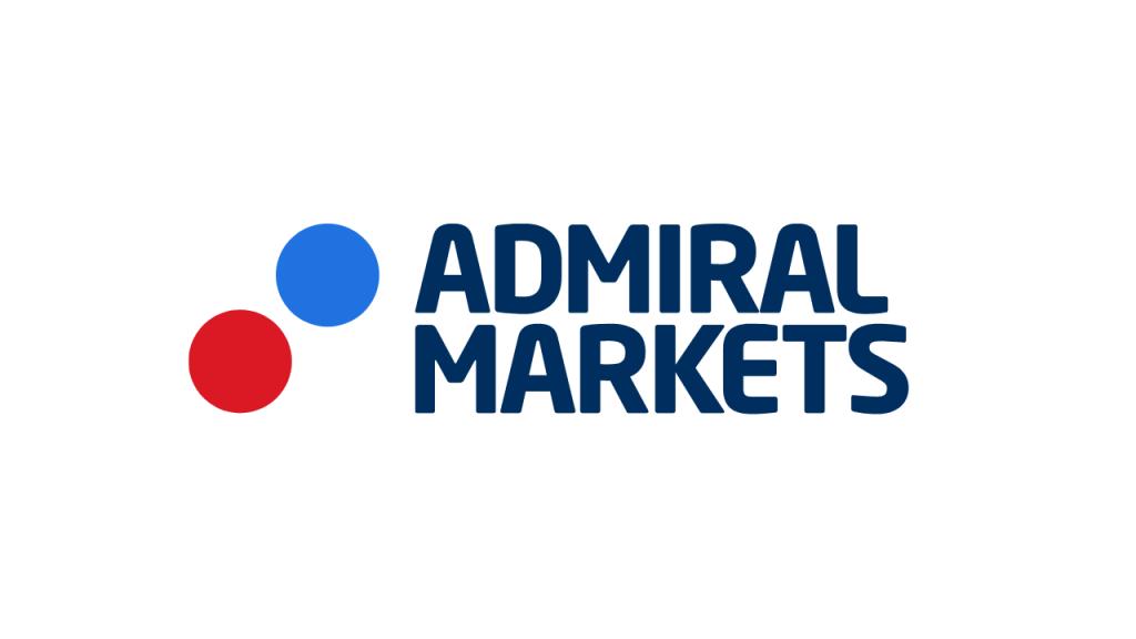 avis-admiral-markets-fiable-arnaque