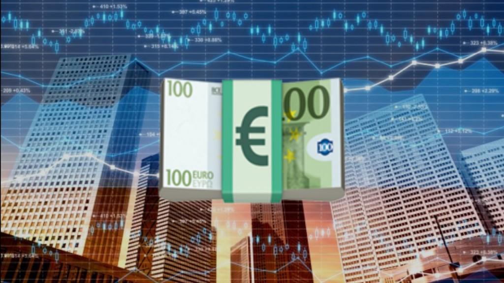 Investir une petite somme en bourse à partir de 100 euros