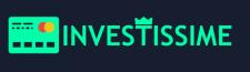 Investissime